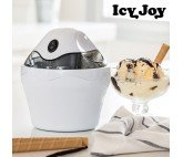 Heladera Mini Icy Joy