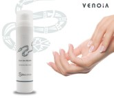 synake hands cream