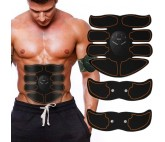 ABS TRAINER SMART