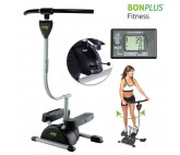 Stepper Twister Bonplus