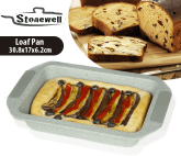 STONEWELL LOAF PAN