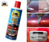 RENUMAX LIQUID CLEANER WAX