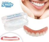 Perfect Smile Original - Carilla Dental
